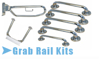 Grab Rail Kits