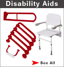 Disability Aids